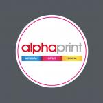 alphaprintprovidencia-logo