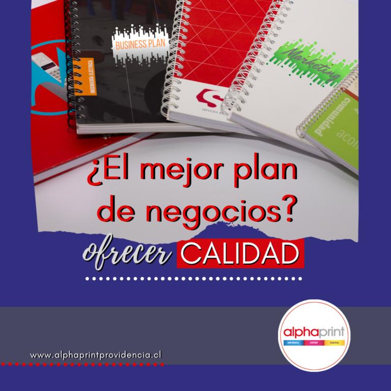 alphaprint-providencia-impresion-digital-cuadernos-anillados