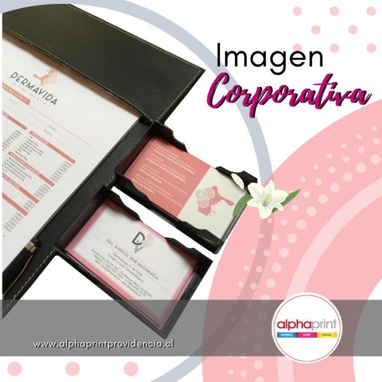 alphaprint-providencia-imprimir-papeleria-corporativa-santiago