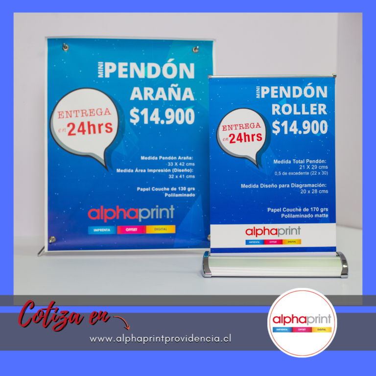 alphaprint-providencia-mini-pendones-impresion-digital-providencia