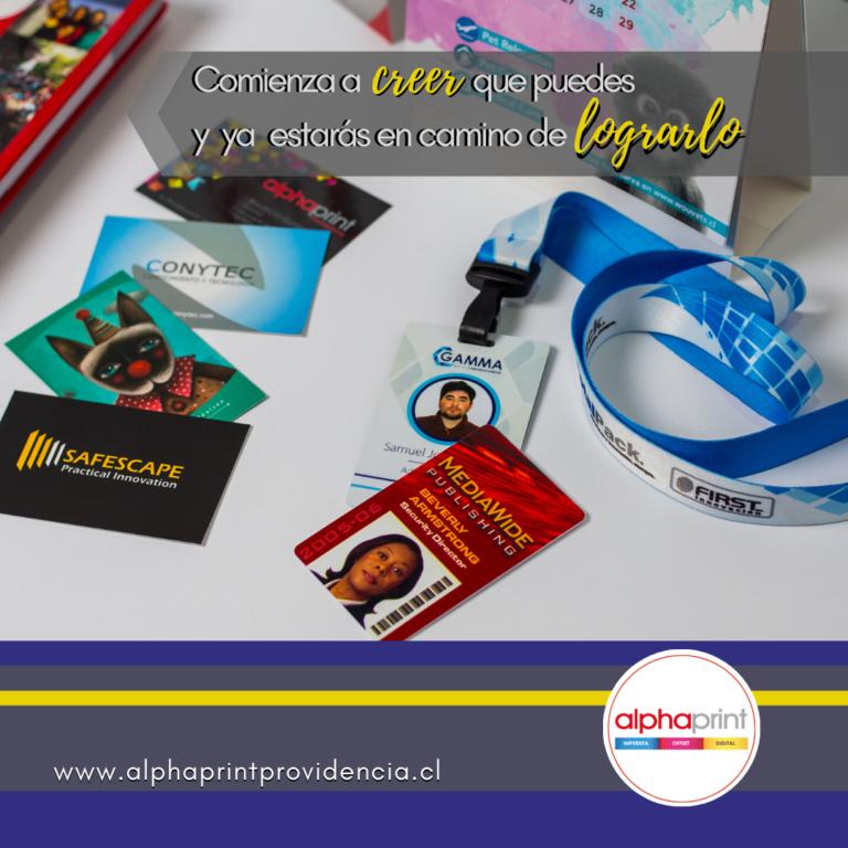 alphaprint-providencia-tarjeta-de-visita-credenciales-folletos