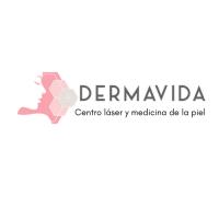 Dermavida-Centro-laser-medicina-de -la-piel