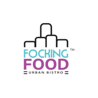 fockingfood-urban-bistro